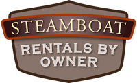 steamboat-logo-transparent-shield